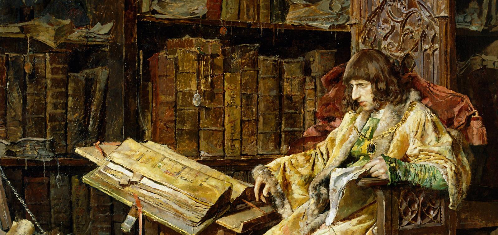 <em>Orden y desorden: librerías, bibliotecas, caos de libros</em>