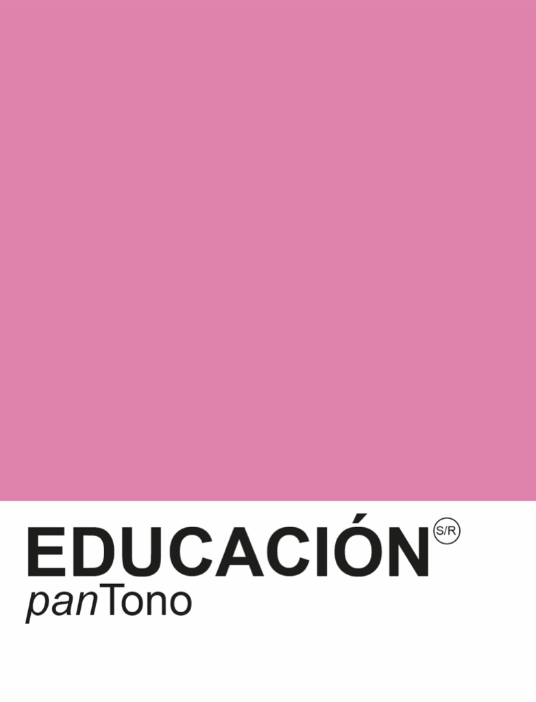 Pantono