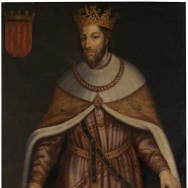 Pedro III El Grande