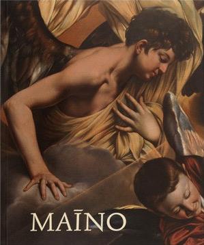 Juan Bautista Maíno (1581-1649)