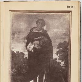 Beato Enrique Susón