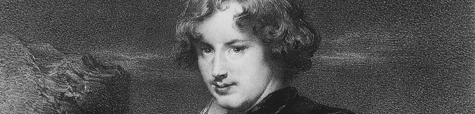 Dyck, Anton van
