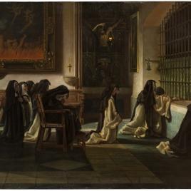 Coro de religiosas (copia)