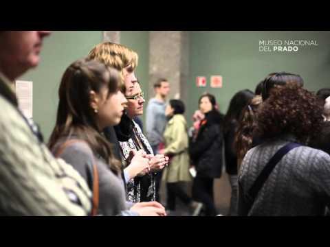 Obras comentadas: Las reproducciones de Sibila de Velázquez