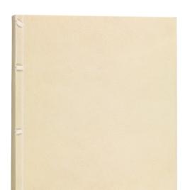 Cuaderno italiano I