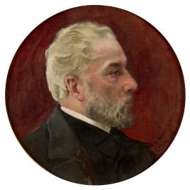 Víctor Balaguer