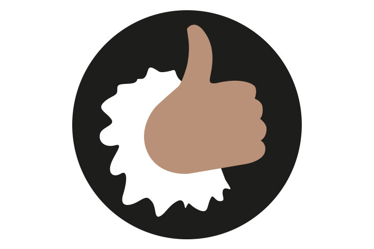 El Museo del Prado celebra su Bicentenario con un emoji exclusivo en Twitter