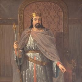 Sancho I