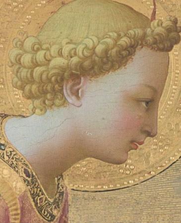 Viaje a Italia en la época de Fra Angelico
