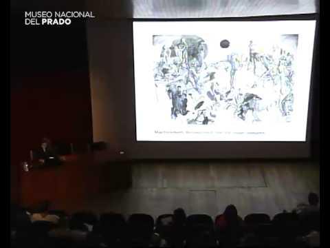 Luz, color, espiritualidad y abstracción. El Greco y el expresionismo alemán