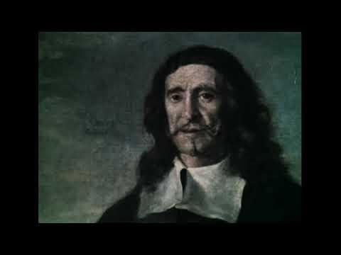 Otros pintores españoles. Siglos: XV, XVI, XVII