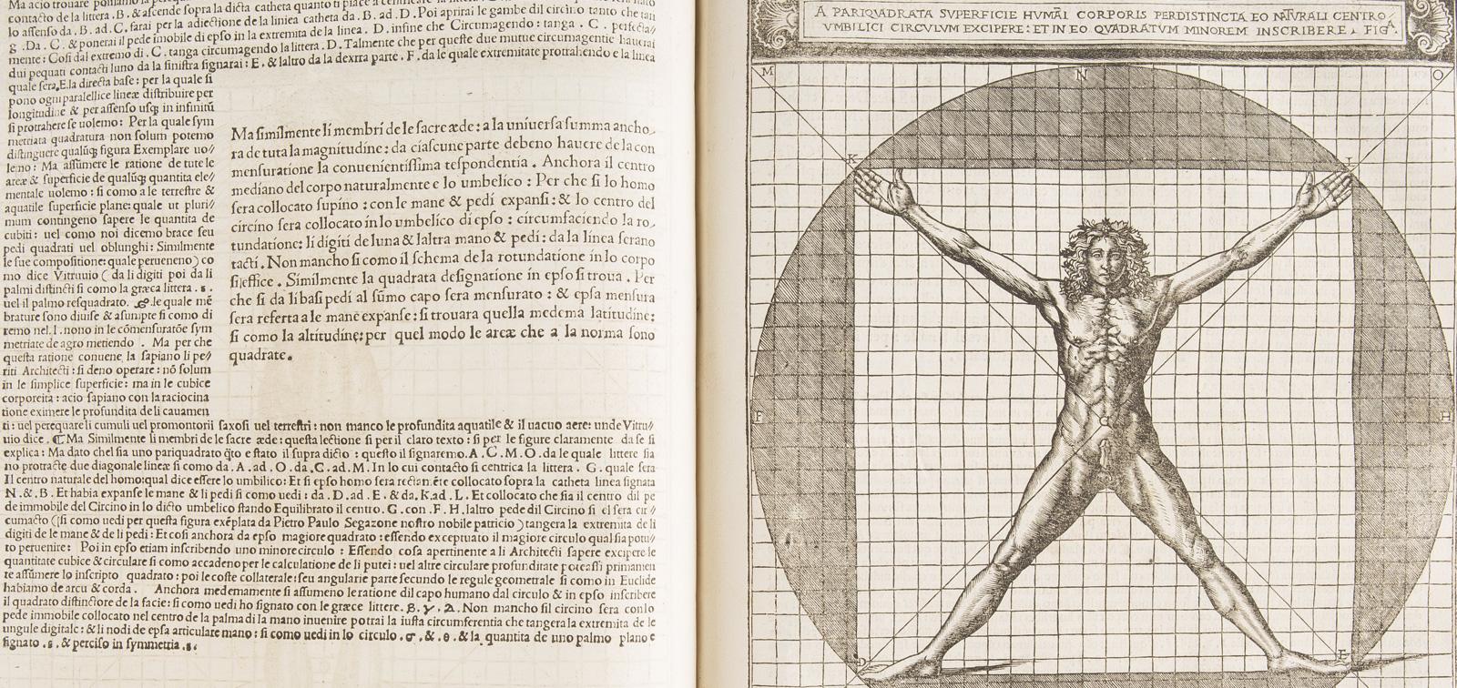 Descubriendo la Colección: Libros raros de la Biblioteca