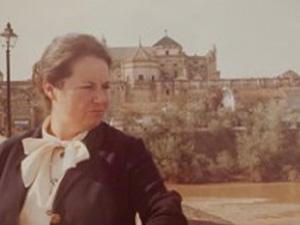 Obras del legado de Carmen Sánchez que se han integrado en las colecciones del Museo del Prado