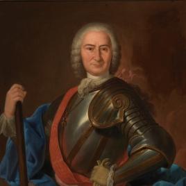 Duque de Montemar (copia)