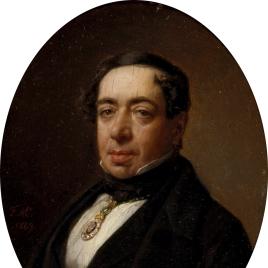 Carlos Ortiz de Taranco