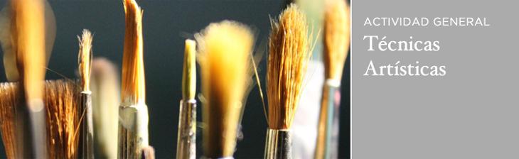 Procedimientos técnicos en la pintura de caballete