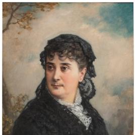 María Concepción Ruiz de la Escalera