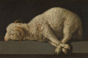 El Museo del Prado llega por primera vez a Colombia