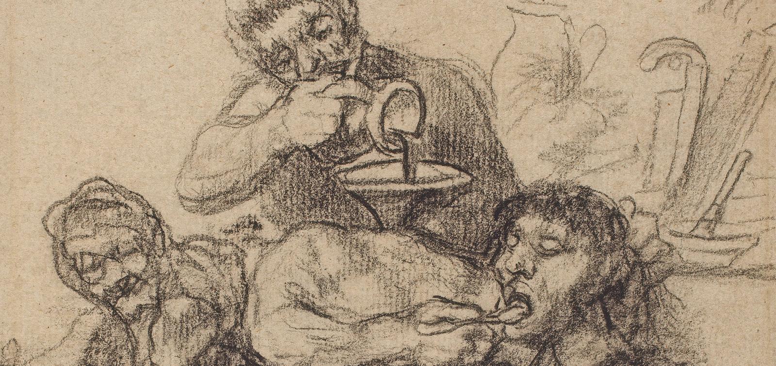 <em>Goya: del despotismo ilustrado a la libertad política</em>