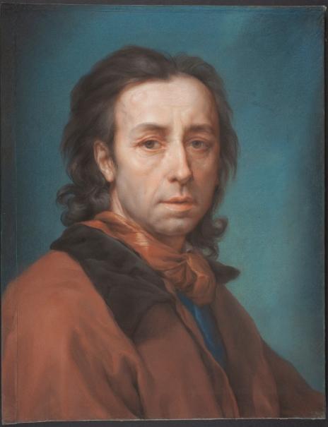 Anton Rafael Mengs