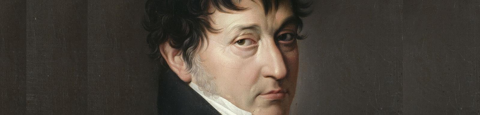 González Velázquez, Zacarías