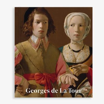 Georges de La Tour  (Spanish)