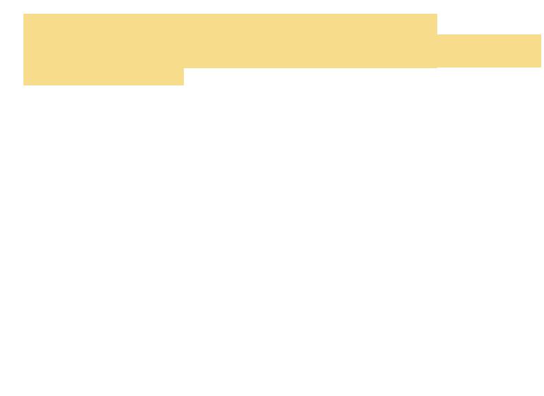 Exposición. El Greco en Illescas