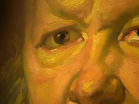 Cómo copiar en el Prado la esencia de los maestros