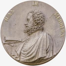 Juan de Herrera