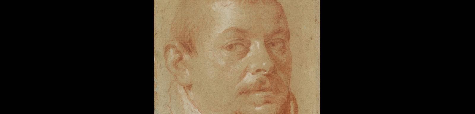 Tiepolo, Lorenzo