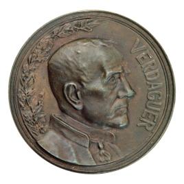 A Jacinto Verdaguer