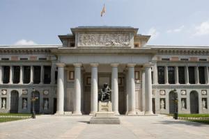 El Museo del Prado presenta su Plan de Actuación 2017-2020