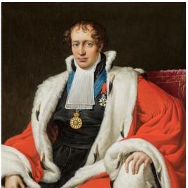 Giuseppe Maria Ferdinando dal Pozzo