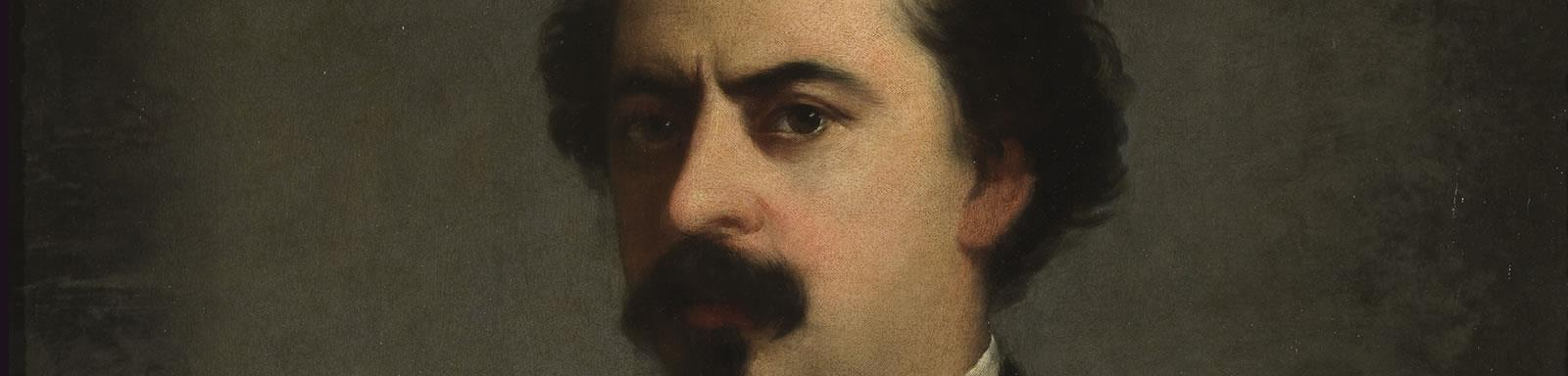 Lucas Velázquez, Eugenio