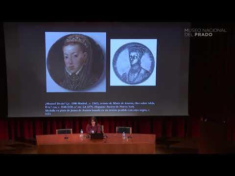 Entre Sofonisba y Sánchez Coello: los otros retratistas de la corte de Felipe II