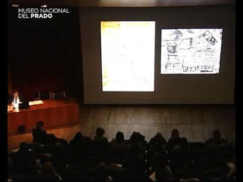 Diego Velázquez: Empleos y honores