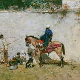 Morocans