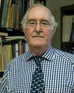 Jonathan Brown dirigirá la tercera Cátedra del Museo del Prado