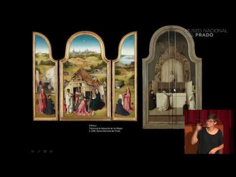 Claves: El Bosco. La exposición del V centenario (LSE)