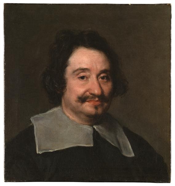 Ferdinando Brandani