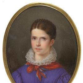 María Tomasa Álvarez de Toledo y Palafox