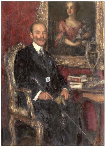 Otto Messinger