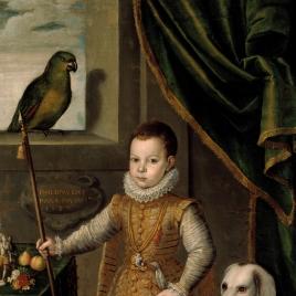 Felipe Manuel de Saboya