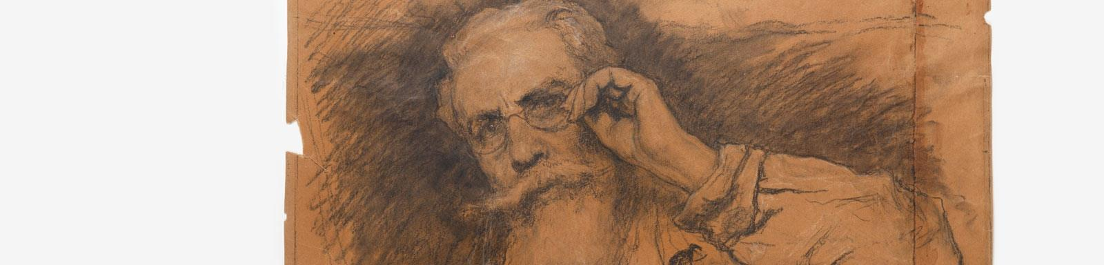 Jiménez Aranda, José