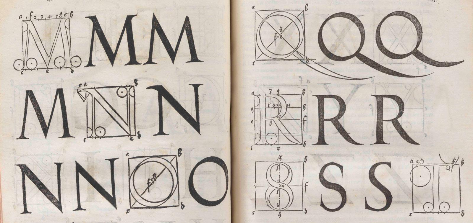 Bibliotheca  Artis: Tesoros de la biblioteca del Museo del Prado