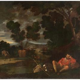 Parábola de la cizaña