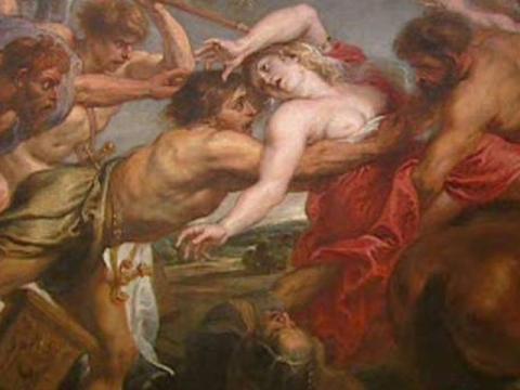 El Prado abre los lunes para ver las exposiciones de Rubens y Renoir