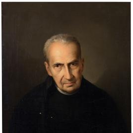 Rafael Colón y Borrego