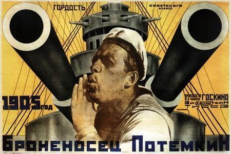 El Prado pone en marcha un intenso programa de actividades como colofón del Año Dual España-Rusia 2011
