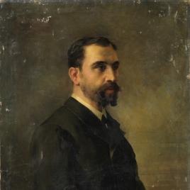 Antonio del Val
